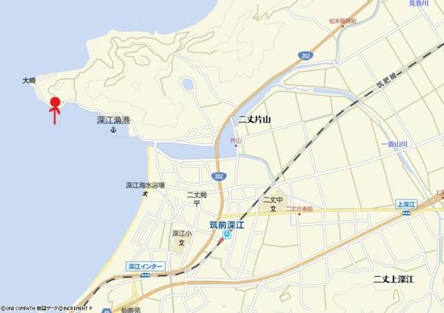 二丈松末広域地図_LI